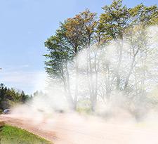 dust-control