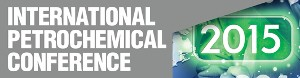 International-Petrochemical-Conference-2015